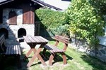 Апартаменты Holiday home Holubovska Basta 1