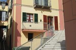 Апартаменты Appartamento Castello