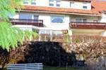 Апартаменты Apartment Wieda 1