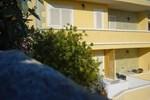 Апартаменты Badesi Apartment 1