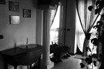 Гостевой дом B&B Il Fiordaliso