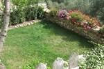 Апартаменты Agriturismo Borgo Degli Ulivi