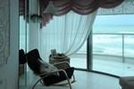 Апартаменты Israel-Haifa Premium