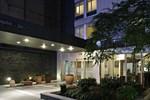 Отель Hampton Inn Madison Sq.Garden