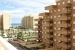 Apartamentos Oropesa