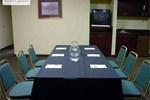 Отель Hampton Inn Memphis I-240 At Thousand Oaks