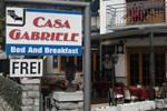 B&B Casa Gabriele