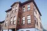 Отель Kaf Konak