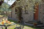 Гостевой дом Antico Casale Mugnani