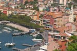 Апартаменты Golfo Dei Poeti Apartment
