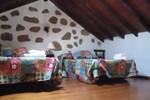 Aguamarina House