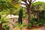 Villa Mas Provencal