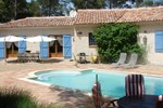 Three-Bedroom Holiday Home Draguignan