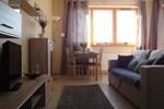 Апартаменты LM Apartamenty Szczecin