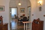 Апартаменты Casa Vittoria