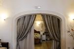 Мини-отель Giramondo Bed&Breakfast