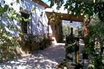 Отель Casa Rural el Parral II