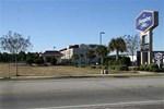 Hampton Inn Santee-I-95
