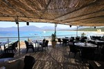 Отель Village vacances U Livanti