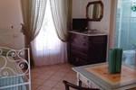 Мини-отель Casalusa B&B