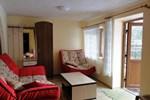 Отель Akmendvaris