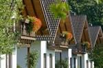 Ferienwohnpark Rursee