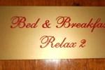 B&B Relax