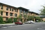 Отель Hampton Inn & Suites Agoura Hills