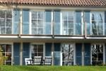 Отель Villa Rana