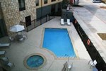 Отель Hampton Inn & Suites Austin - Lakeway