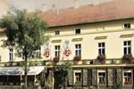 Отель Zajazd Karczma Zagłoba
