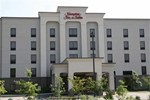 Hampton Inn & Suites Chesapeake-Square Mall