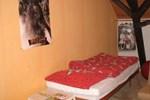 Апартаменты Uhrinovice Holiday Home 1
