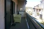 Апартаменты Casa Vacanze Uselli
