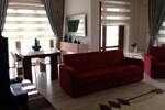 1001 Apartment Trabzon