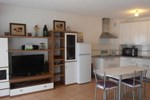 Апартаменты Rental Apartment Bienlana 1 - Hendaye