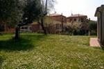 Мини-отель B&B Piccolo Borgo