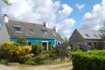 Мини-отель Chambres d'hôtes à Belle-Île-en-Mer