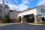 Hampton Inn & Suites Lincolnshire