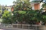 Апартаменты Casa De Nardis