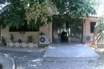 Гостевой дом Villa Assinee