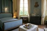 Мини-отель Château de Craon