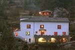 Мини-отель Le Mas Des Pots Rouges