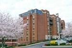 Hampton Inn & Suites Nashville-Green Hills, TN