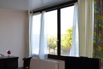 Апартаменты Studio Hérold