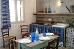 Апартаменты Villetta Sant'Isidoro