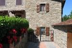 Апартаменты Casa Ciabatti