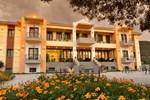 Отель Filoxenia Hotel