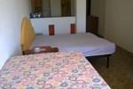 Мини-отель Morena Roommate