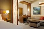 Отель Hyatt Place Boulder/Pearl Street